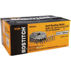 Bostitch 15 Degree Wire Weld Galvanized Coil Roofing Nail, 1-3/4 In. x .120 In. (7200 Ct.) Image 2