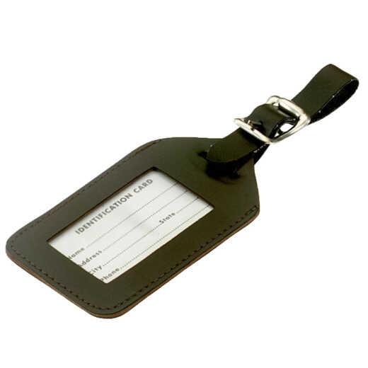 Key & Luggage Tags