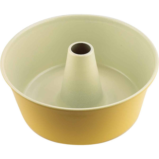 Nordic Ware 10 In. Angel Food Cake Pan